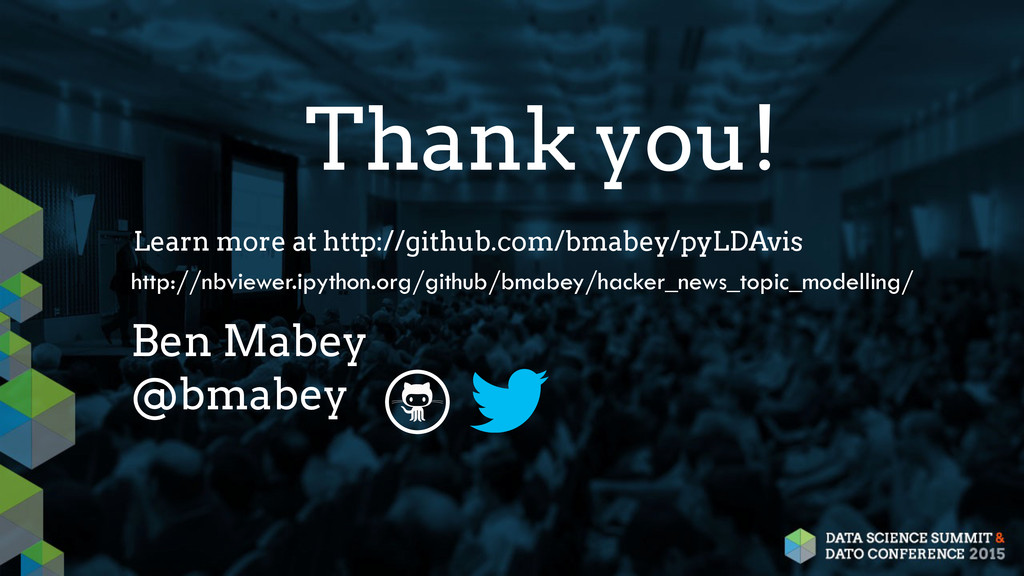 Thank you! Learn more at http://github.com/bmab...