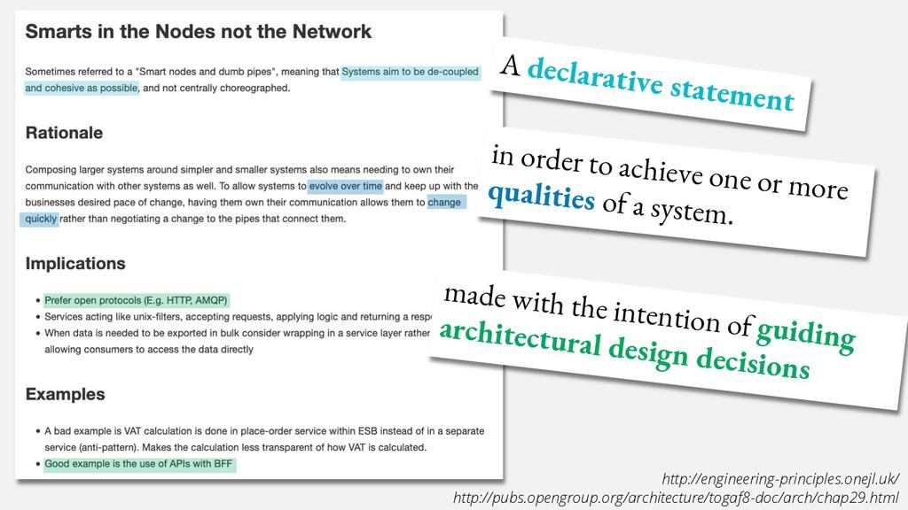http://engineering-principles.onejl.uk/ http://...