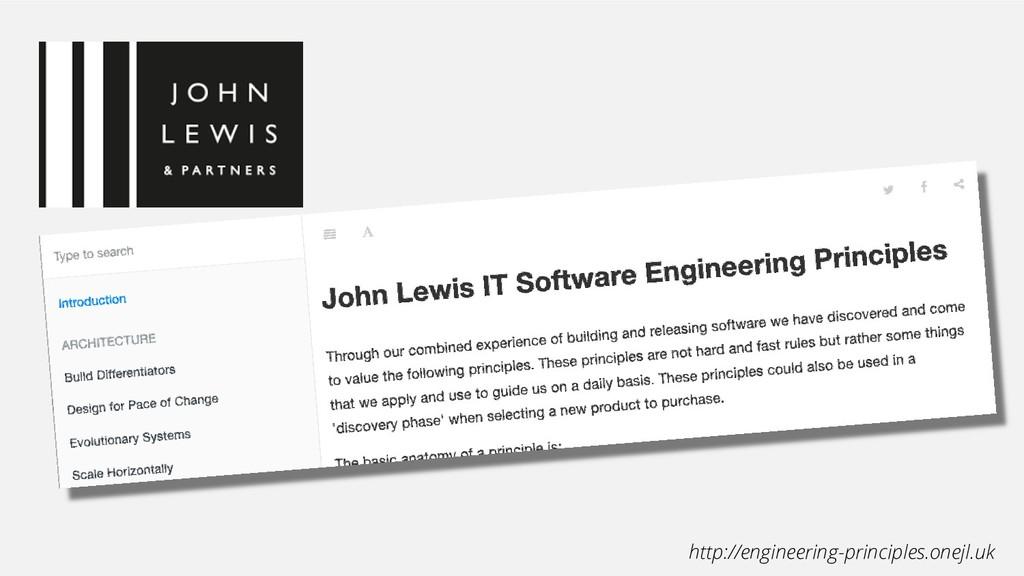 http://engineering-principles.onejl.uk