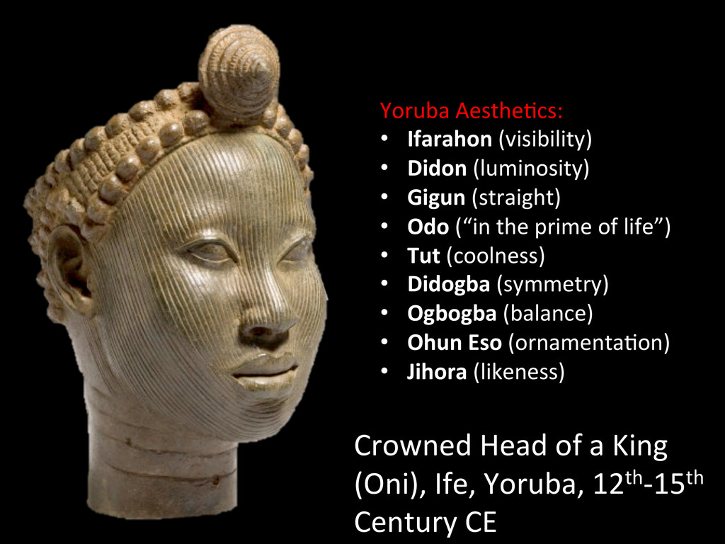 Crowned	