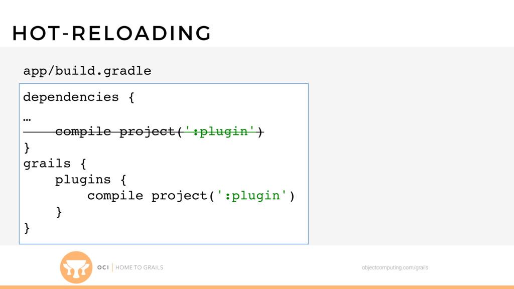objectcomputing.com/grails app/build.gradle dep...