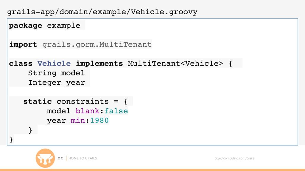 objectcomputing.com/grails grails-app/domain/ex...
