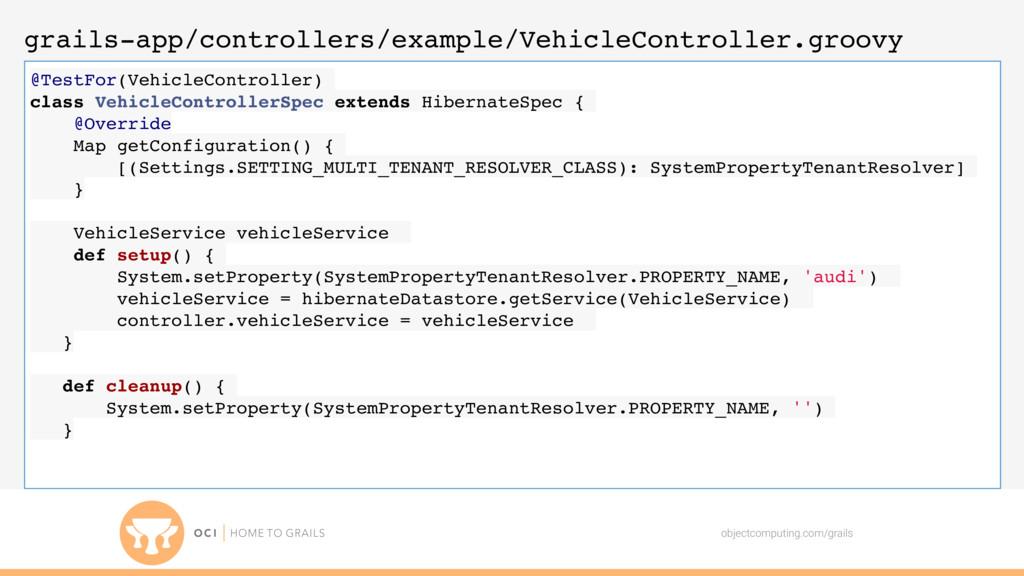 objectcomputing.com/grails grails-app/controlle...