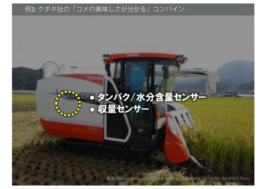 画像はhttp://www.nakakyushu-kubota.co.jp/voice/201...