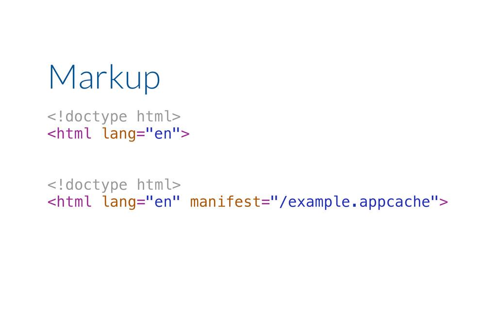 "Markup <!doctype html> <html lang=""en""> <!docty..."