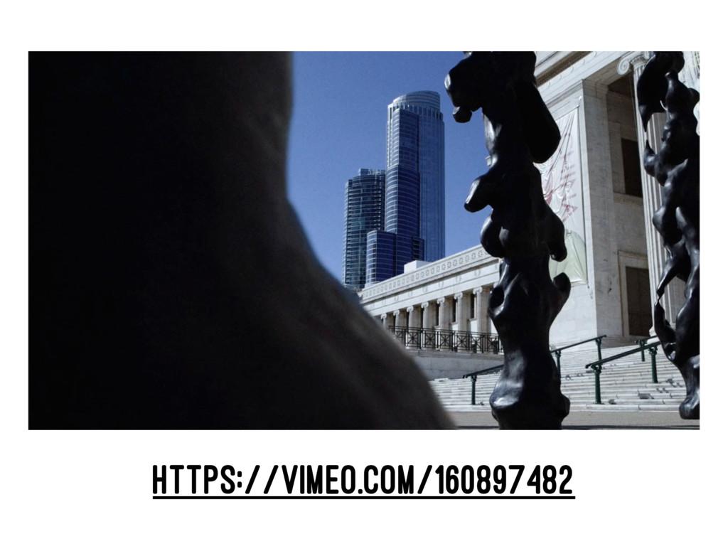 https://vimeo.com/160897482
