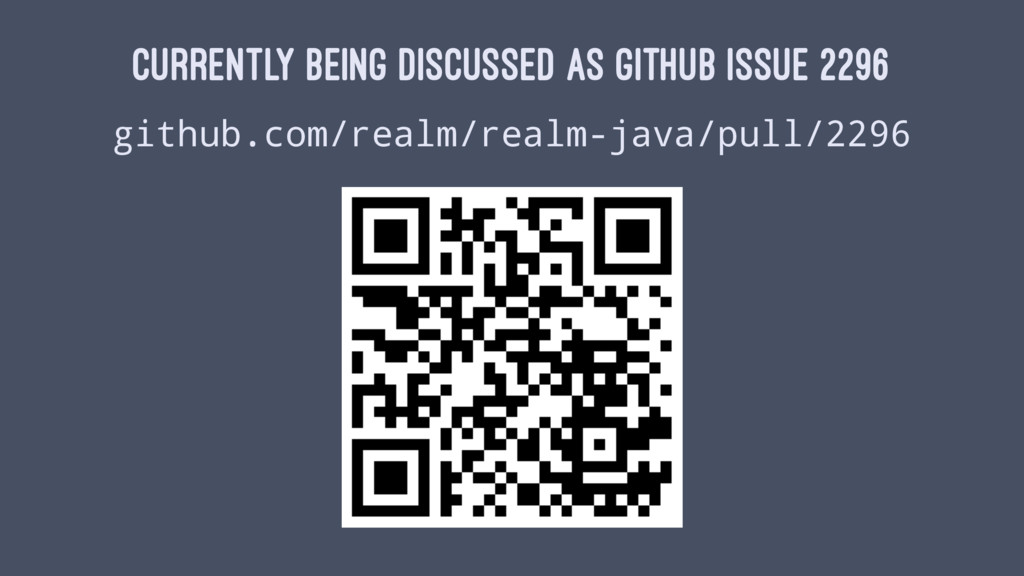 Currently being discussed as Github issue 2296 ...