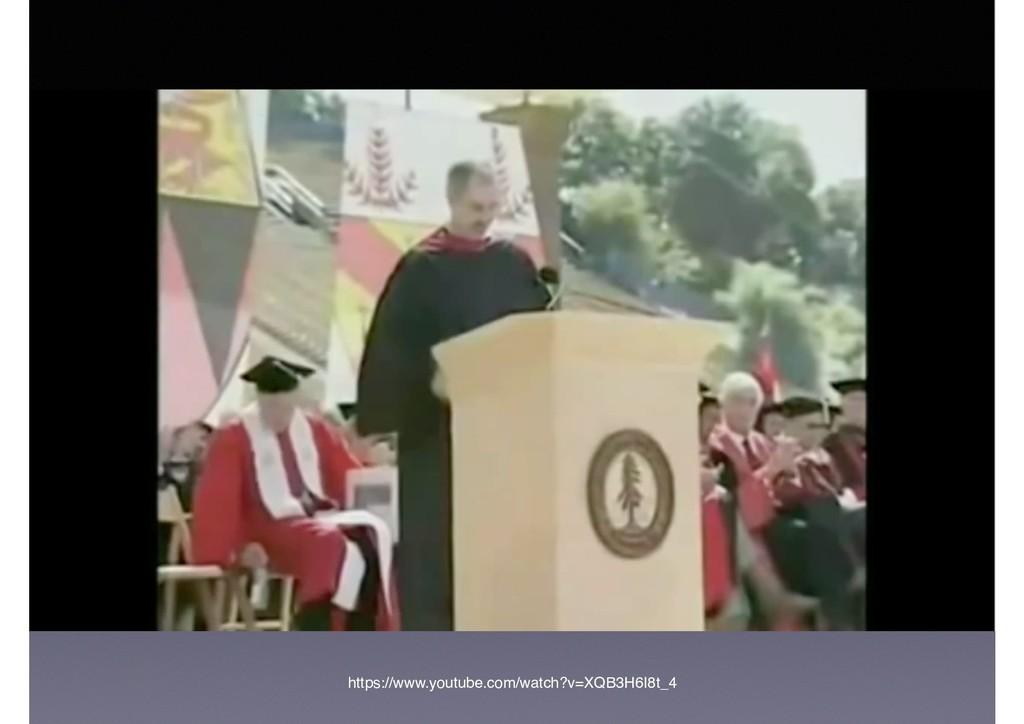 https://www.youtube.com/watch?v=XQB3H6I8t_4