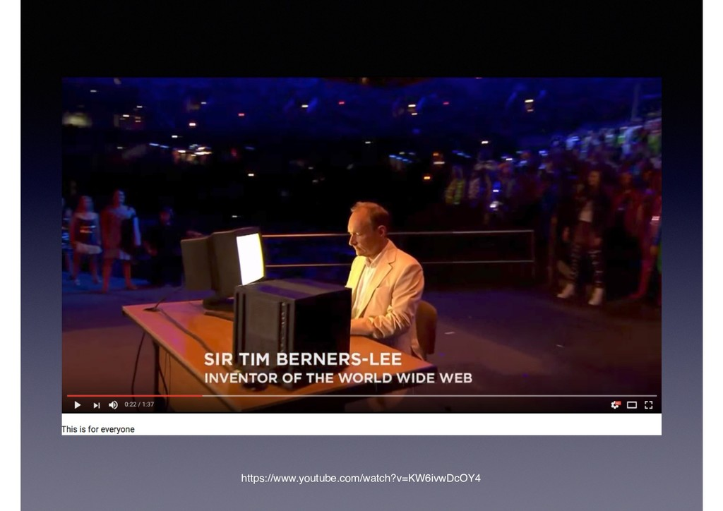 https://www.youtube.com/watch?v=KW6ivwDcOY4