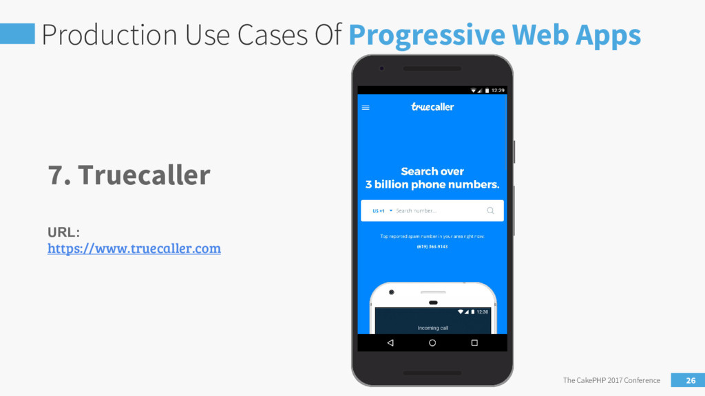 Production Use Cases Of Progressive Web Apps Th...