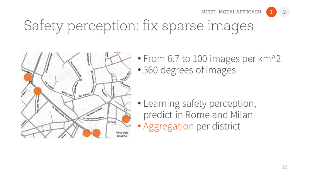 Safety perception: fix sparse images • From 6.7...