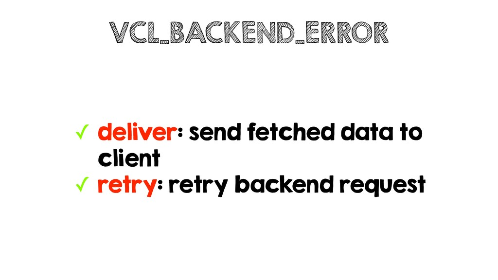 ✓ deliver: send fetched data to client ✓ retry:...