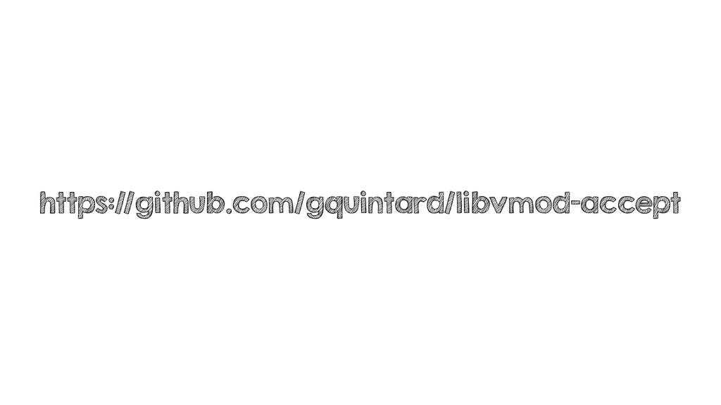 https://github.com/gquintard/libvmod-accept