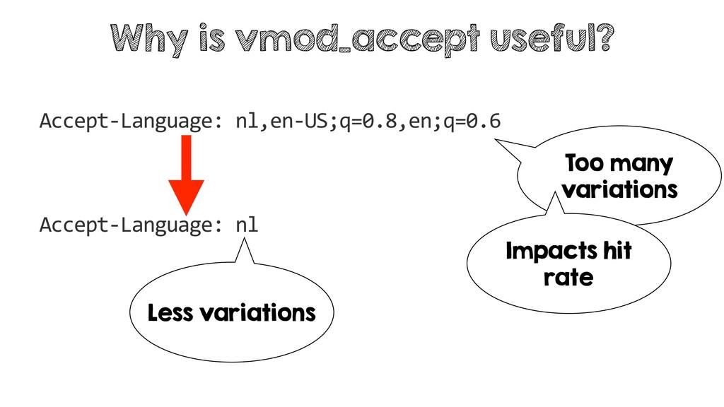 Accept-Language: nl,en-US;q=0.8,en;q=0.6 Too ma...