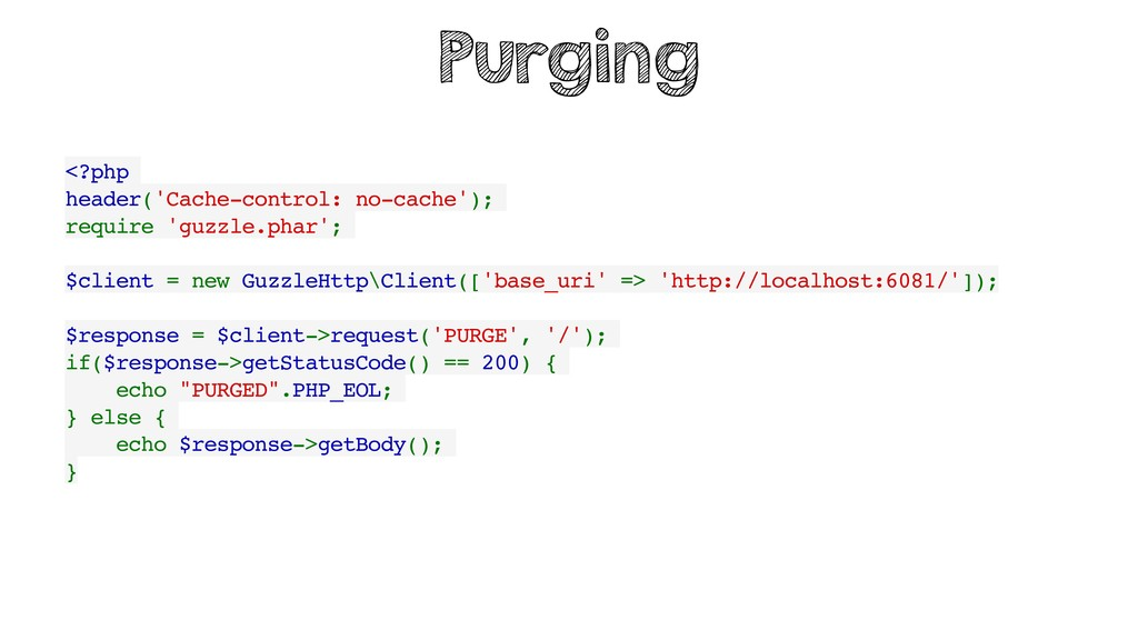 <?php header('Cache-control: no-cache'); requir...