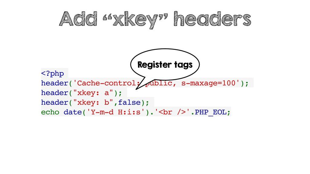 <?php header('Cache-control: public, s-maxage=1...