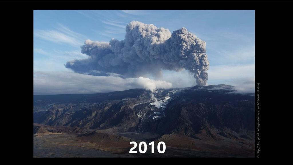 2 2010 © http://blog.pikarl.de/tag/vulkanausbru...