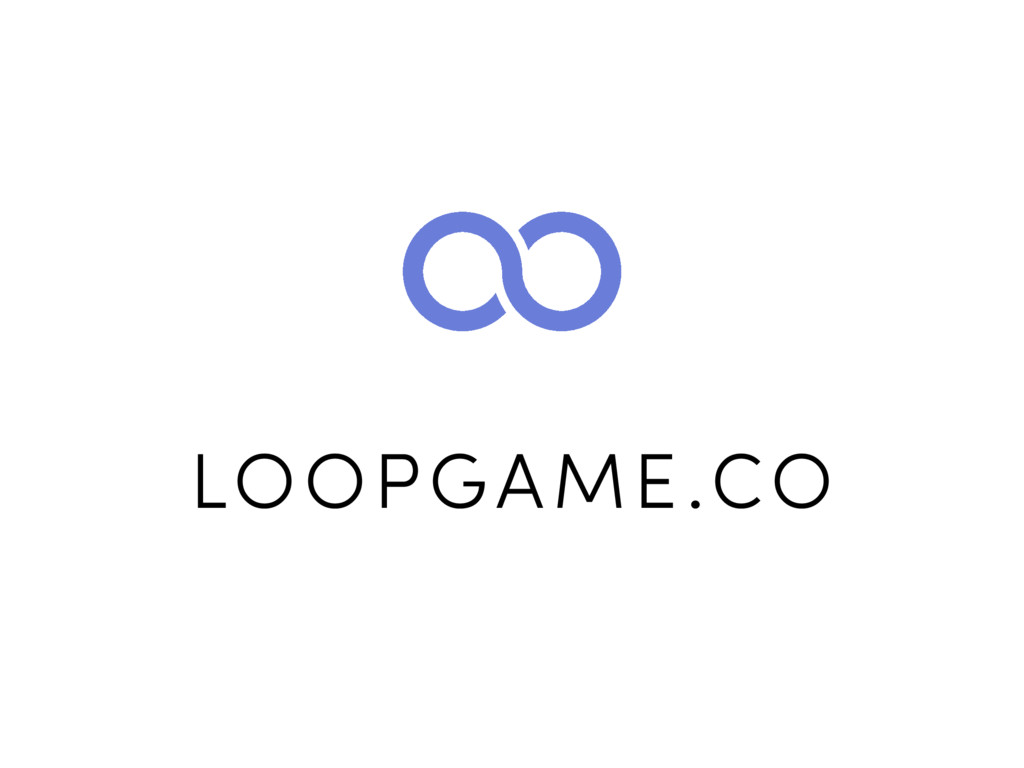 LOOPGAME.CO