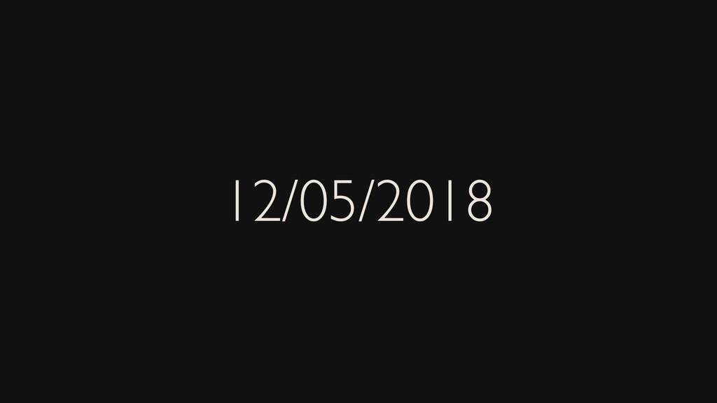 12/05/2018
