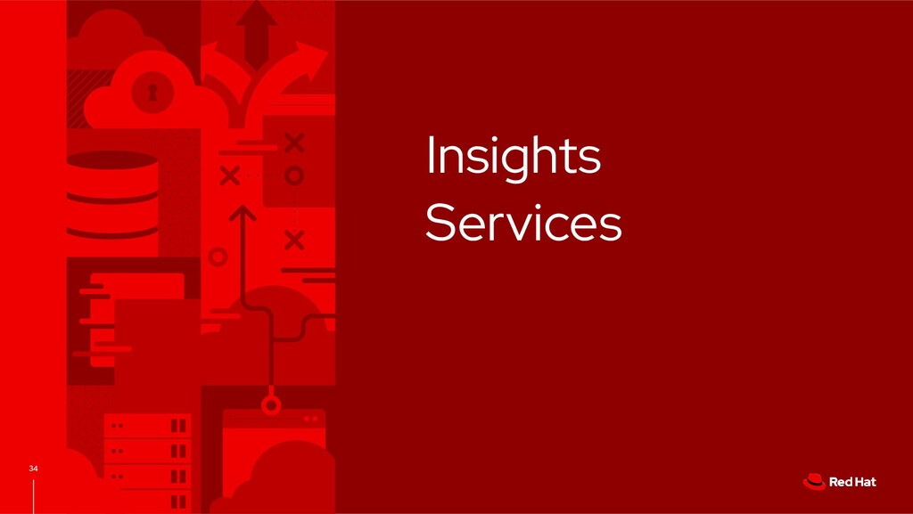 Insights Services 34