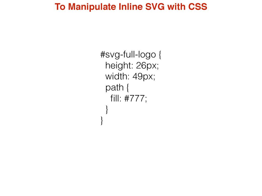#svg-full-logo { height: 26px; width: 49px; pat...