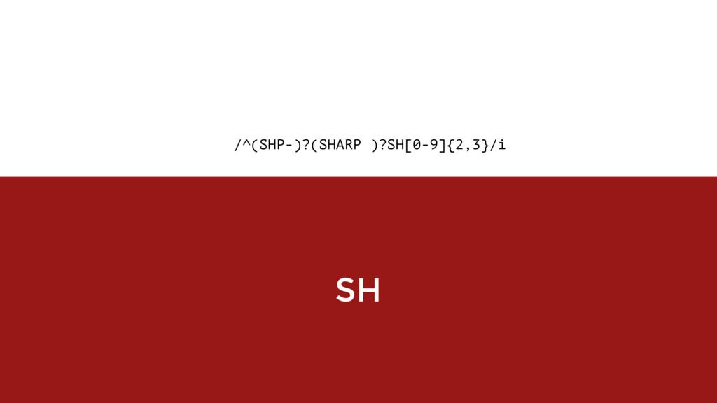 /^(SHP-)?(SHARP )?SH[0-9]{2,3}/i SH