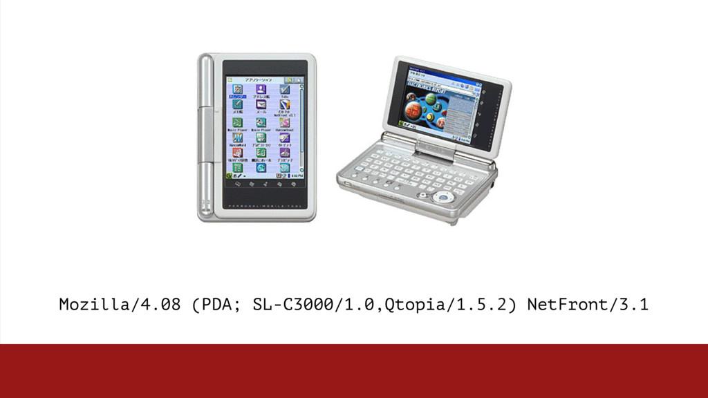 Mozilla/4.08 (PDA; SL-C3000/1.0,Qtopia/1.5.2) N...