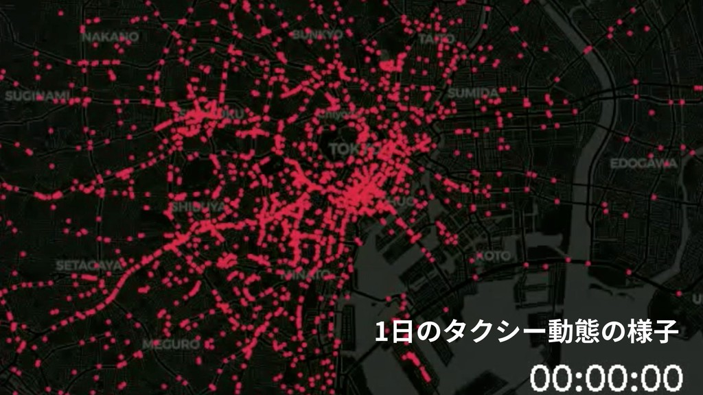 14 Proprietary and Confidential ©2017 JapanTaxi...