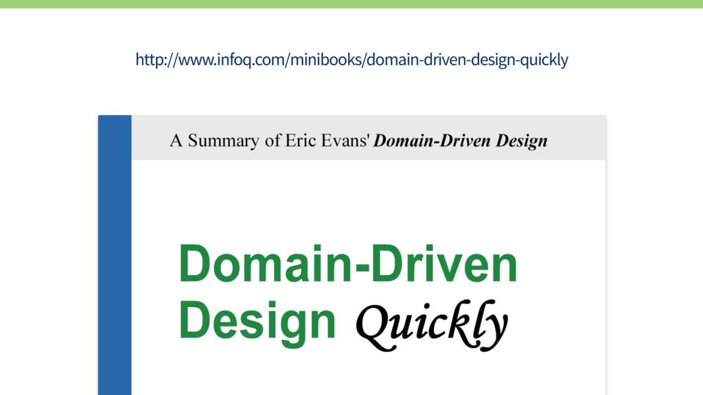 4 http://www.infoq.com/minibooks/domain-driven-...