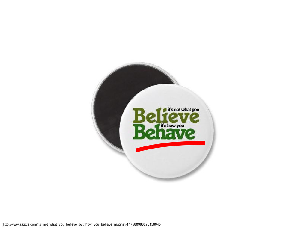 http://www.zazzle.com/its_not_what_you_believe_...
