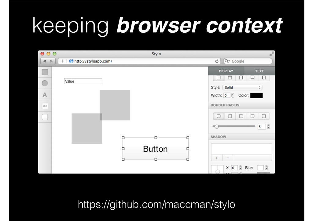 keeping browser context https://github.com/macc...