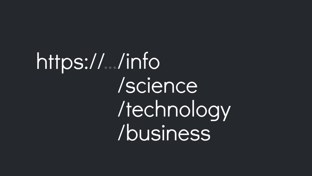 https://…/info …/science …/technology …/business