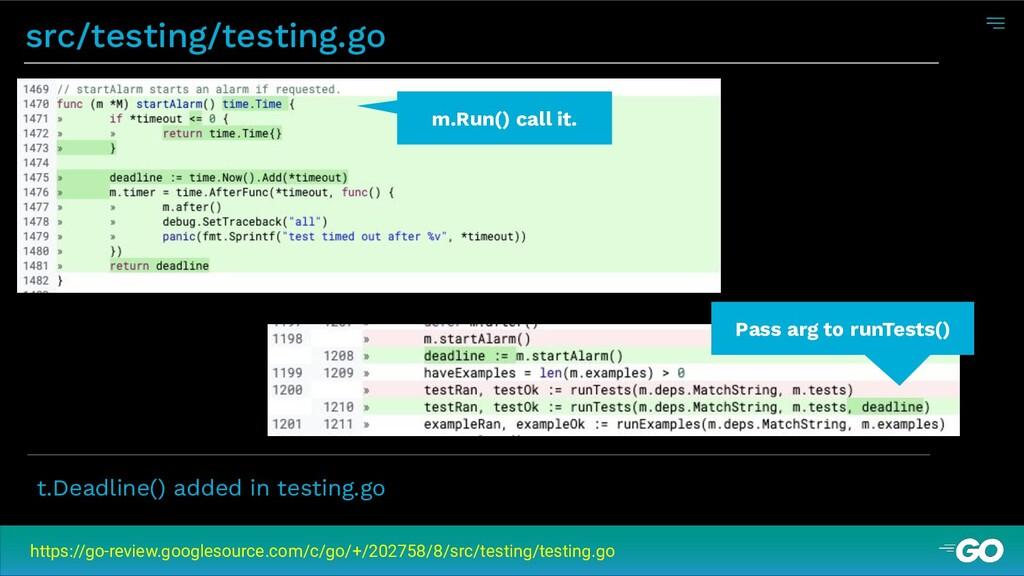 src/testing/testing.go https://go-review.google...