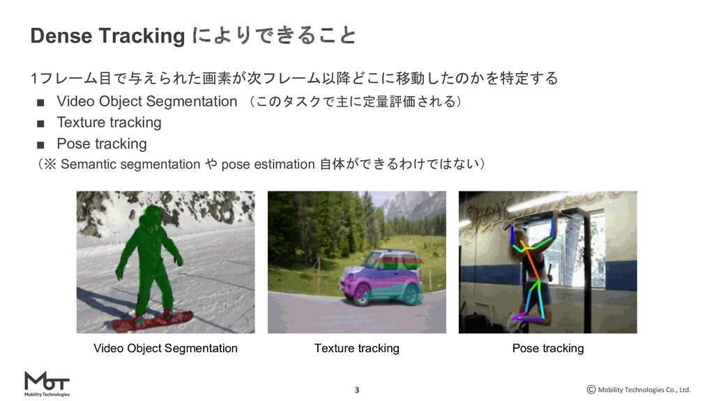 "Mobility Technologies Co., Ltd. 3 1!"" -#,..."