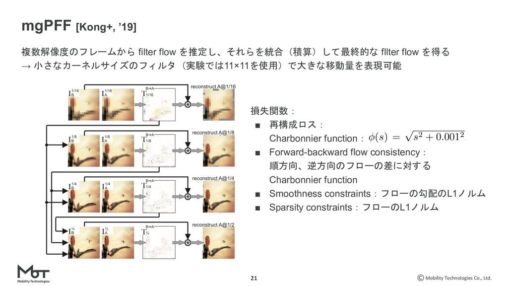 "Mobility Technologies Co., Ltd. C5D""0  fi..."
