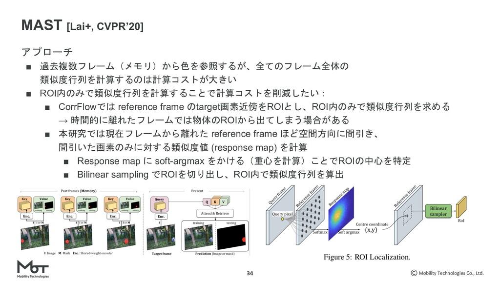 "Mobility Technologies Co., Ltd. 34 #)* ■ X6UB""..."