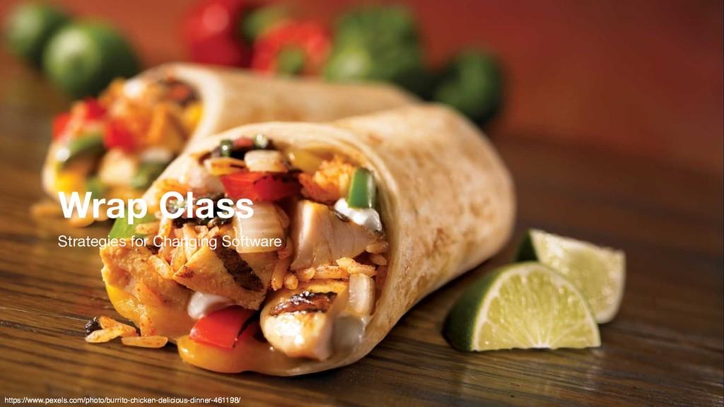 https://www.pexels.com/photo/burrito-chicken-de...