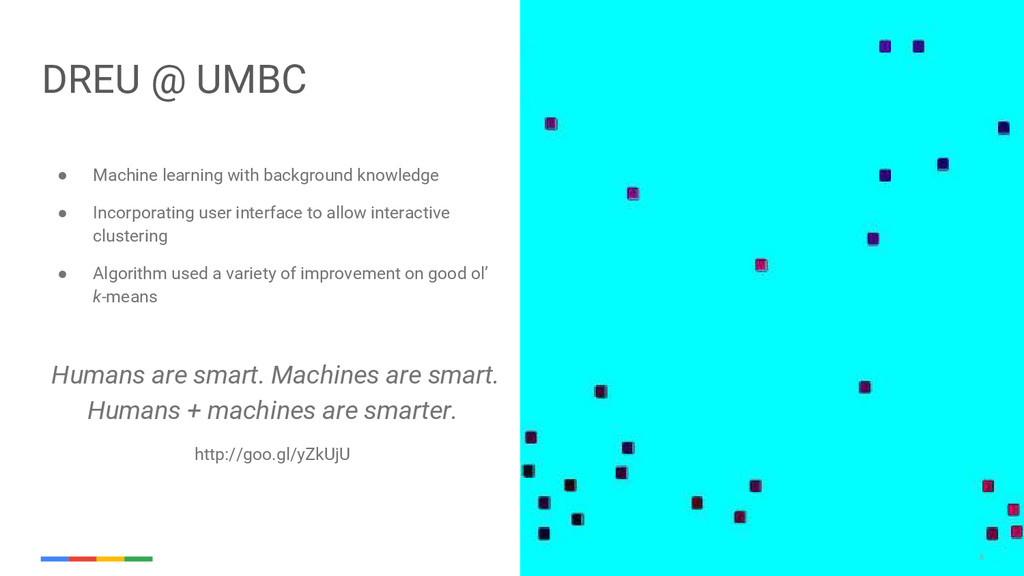 5 ● Machine learning with background knowledge ...