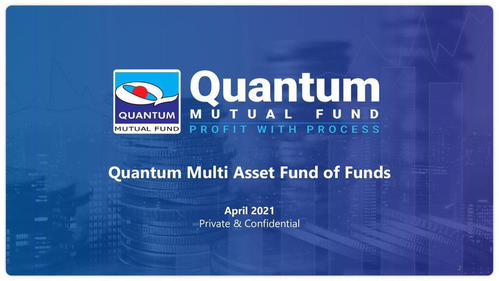 Panel Discussion on Asset Classes of Equity, De...