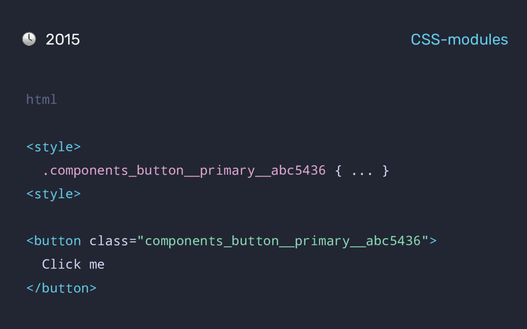 html <style> .components_button__primary__abc54...