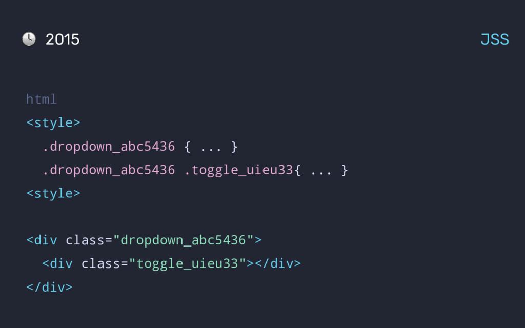 html <style> .dropdown_abc5436 { ... } .dropdow...