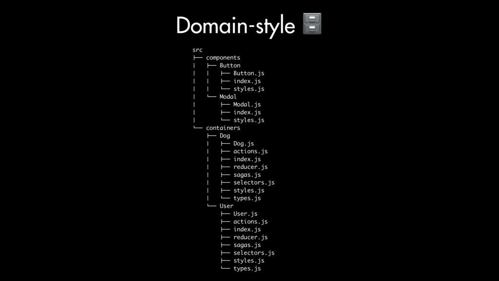 """Domain-style % src !"""""""" components # !"""""""" Button ..."""