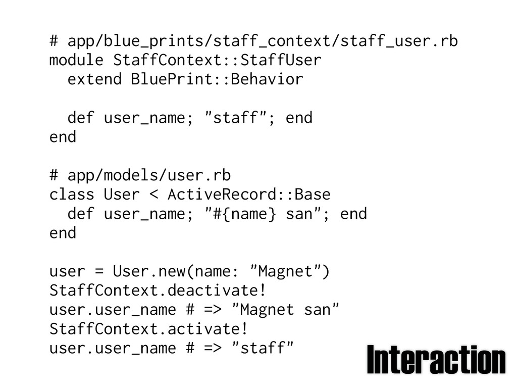 # app/blue_prints/staff_context/staff_user.rb m...