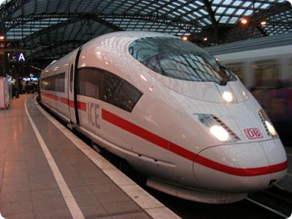 http://mygermantravels.com/2010/12/frankfurt-tr...