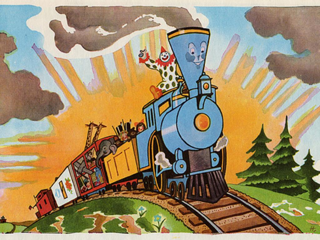 http://compellingparade.com/2011/09/i-think-i-c...