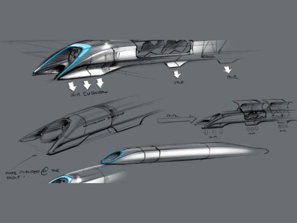 http://www.spacex.com/hyperloop