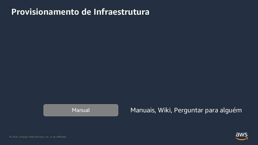 © 2020, Amazon Web Services, Inc. or its Affiliat...