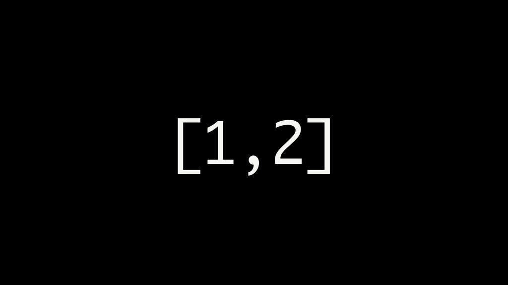 [1,2]