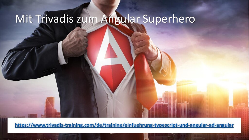 https://www.trivadis-training.com/de/training/e...