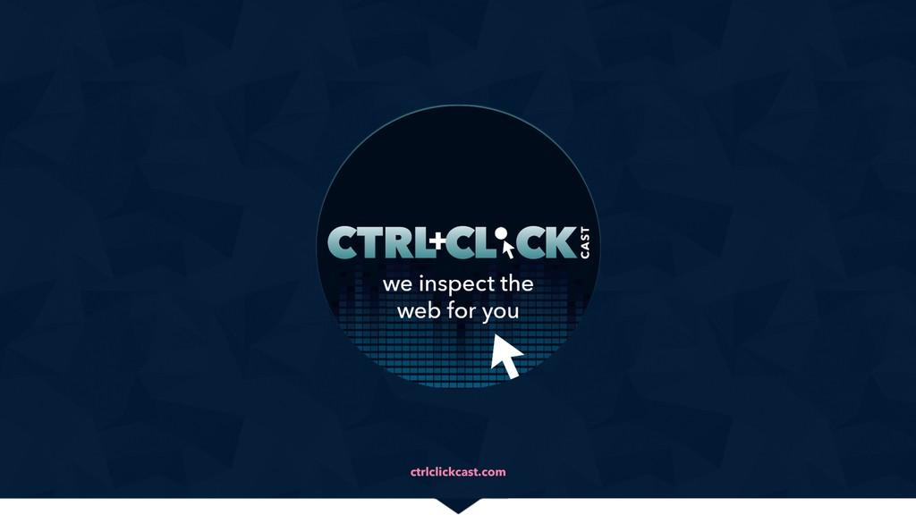 ctrlclickcast.com